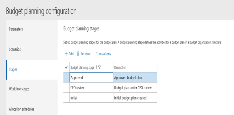06.01-Budget Planning.png
