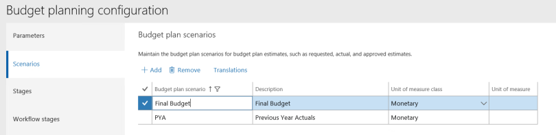 06-Budget Planning.png