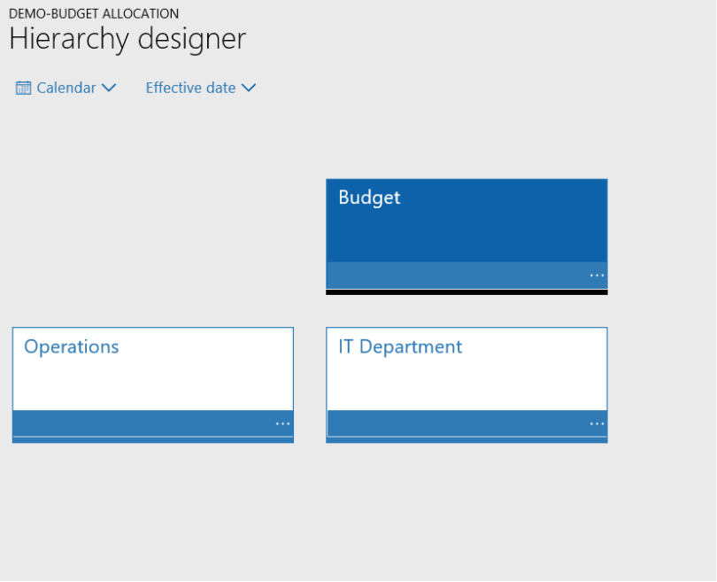 Advanced Budget Planning_0.1.png