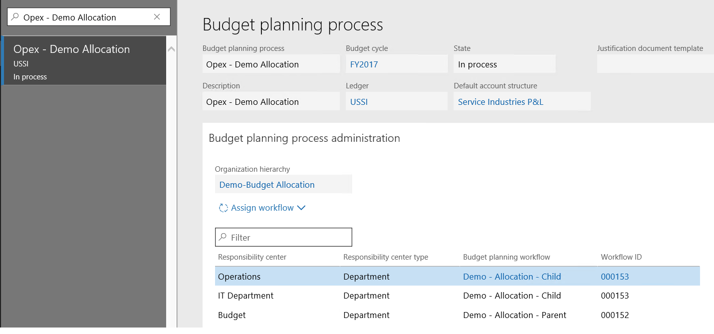 Advanced Budget Planning_0.4