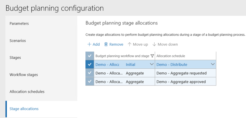 Advanced Budget Planning_0.9.png